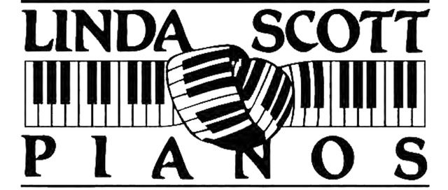 Piano Sitter Logo